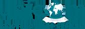 Unicom - Выставочные стенды