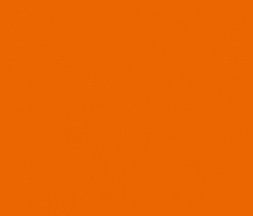 Пастельно-оранжевый цвет