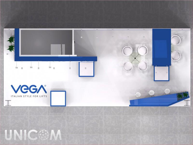 Выставочный стенд № 20068: Деревянные стенды, Европейский стиль, Классический, Лифт экспо, от 50-100 кв. м, Полуостровной, Промышленность, Строительство, Эксклюзивный