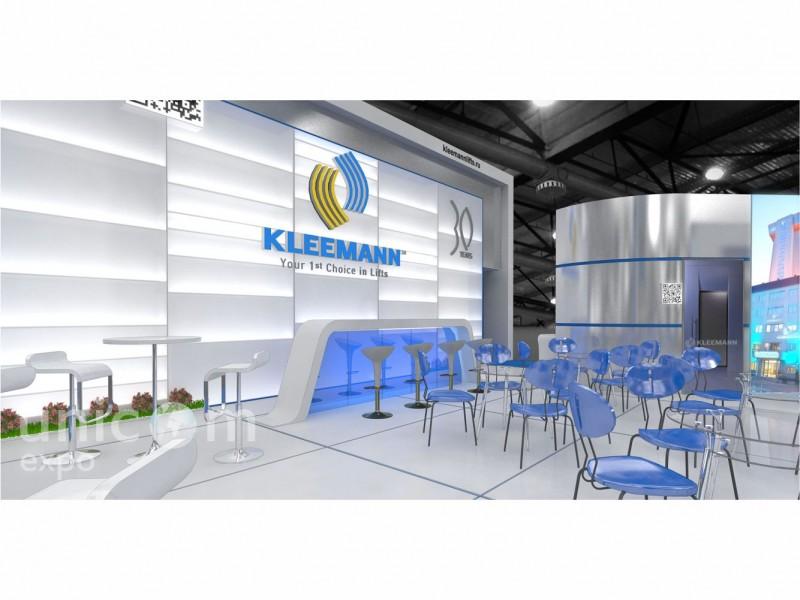 Проект выставочного стенда № 20019: Безопасность и охрана, более 100 кв. м, Деревянные стенды, Европейский стиль, Зарубежные стенды, Интерактивный, Информационные технологии и коммуникации, Лифт экспо, Полуостровной, Промышленность, Стенды из пластика, Стенды с подвесом, Эксклюзивный