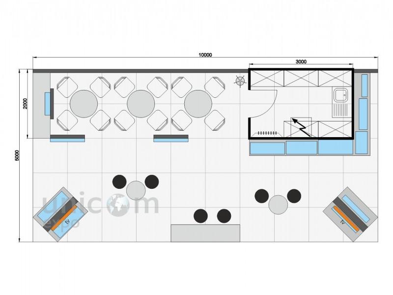 Выставочный стенд № 20090: Акватерм, Деревянные стенды, Европейский стиль, от 50-100 кв. м, Полуостровной, Промышленность, Современный, Стильный, Ферменный, Эксклюзивный