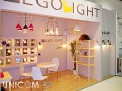vystavochnyi_stend_interlight_2016_dilight