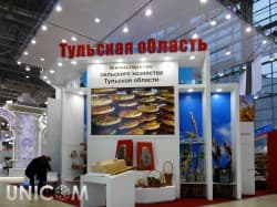 vystavochnyi_stend_zolotaya_osen_2016_tula