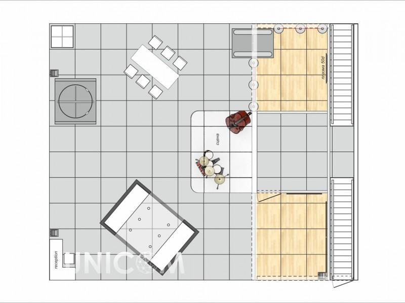 Выставочный стенд № 20091: Безопасность и охрана, более 100 кв. м, Двухэтажный, Деревянные стенды, Европейский стиль, Интерактивный, МИПС, Полуостровной, Современный, Стенды из стекла, Стенды с подвесом, Стильный, Строительство, Фото-Видео оборудование, Хай-тек, Эксклюзивный